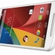 Motorola Moto G 2014 comienzan a recibir Android 5.0.2 Lollipop