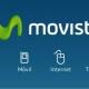 Los clientes de Movistar Fusión pueden tener 2Gb en el móvil y TV por el mismo precio
