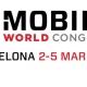 MWC y 4YFN se celebran la próxima semana en Barcelona