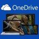 Microsoft limita por error el almacenamiento en OneDrive de algunos usuarios