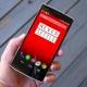 OnePlus 2 estará disponible en 3 modelos, con distinta RAM