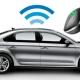 Car-WiFi, el primer router 4G para el coche de mano de Huawei y Orange