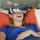 Samsung Gear VR llega a España por 249 euros