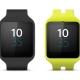 Sony Smartwatch 3 en oferta por 145 euros en Amazon