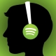 Spotify abandona Windows Phone 8.1