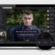 Spotify ya muestra las letras de las canciones