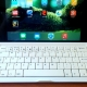 Review: Teclado Bluetooth para iPad mini de Mobile Fun, ¡agiliza tu escritura!