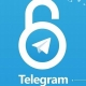 Telegram con problemas de seguridad: hackean su encriptación