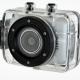 AIRIS VC45HD, la vídeo cámara deportiva por 79 euros