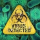Un virus para Windows XP causa el caos en un hospital