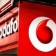 Vodafone mejora sus tarifas móviles, convergentes y para fijos