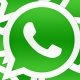Whatsie para Windows, el cliente de WhatsApp personalizable