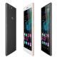 Wiko RIDGE 4G, potencia y 4G en un smartphone con diseño