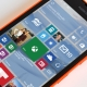 Nueva Windows 10 Technical Preview disponible para más smartphones