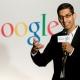 Google lanzará Android Pay y un operador de móvil virtual