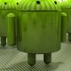 Android M Developer Preview es oficial, un sistema mucho mas pulido