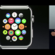 Apple Watch presentado de manera oficial, en preventa el 10 de abril