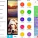 Consigue 7 apps de pago para iOS gratis