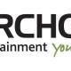 Archos Diamond S, el nuevo gama alta llegará en noviembre