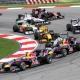 Cómo ver el Mundial de Fórmula 1 2016 online