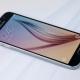 Samsung Galaxy S6 no tiene el mítico silbido como tono
