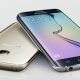 Samsung Galaxy S6 y S6 Edge ya disponibles en España