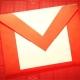 Gmail te avisará si un gobierno intenta espiarte