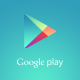 Consigue 9 euros gratis para Google Play