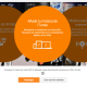 Consigue tres meses de Google Play Music y YouTube Music Key por 3 euros