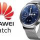Huawei Watch costará 349 y no 999 euros