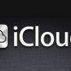 iCloud caído en gran parte del mundo