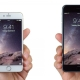 Apple prepara los iPhone 6S, 6S Plus y 6C
