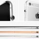 iPhone 7 superará el precio de 1.000 euros