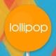 Android 5.1 ya es oficial: conoce las novedades del renovado Lollipop