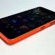 La antigua Nokia vuelve y lo hace con Android