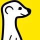 ¿Qué es Meerkat? La nueva app de moda