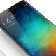 Xiaomi Mi Note Plus, el nuevo gran dispositivo chino
