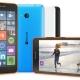 Microsoft Lumia 640 y Lumia 640 XL, smartphones de gama media muy atractivos