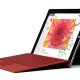 Surface 3 ya a la venta: precios en España