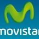 Movistar prepara velocidades de 375 Mbps para su Internet móvil