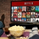 Descarga la app universal de Netflix para Windows 10