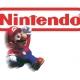 Nintendo NX, la nueva consola de Nintendo llegará este año