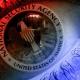 Las webs que utiliza la NSA para espiarnos