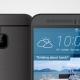 Precios del HTC One M9 con Vodafone