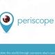 Periscope, la nueva app de Twitter para retransmitir vídeo en directo