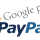 PayPal desactiva los descuentos para Google Play