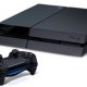 ¿PlayStation 4 será retrocompatible?