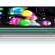 Wiko Highway Pure 4G y Star 4G, smartphones de gama media muy competentes