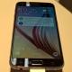 Samsung espera vender 55 millones de Galaxy S6 y Galaxy S6 Edge