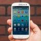 Millones de móviles Samsung en peligro por una vulnerabilidad en SwiftKey